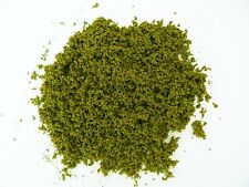 Javis JFT2 Premier Range Fine Turf Scatter Material Mid Green Royal Mail 48 Post