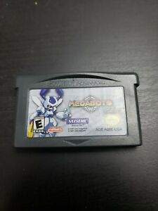 Medabots-Rokusho-Nintendo-Game-Boy-Advance-2003