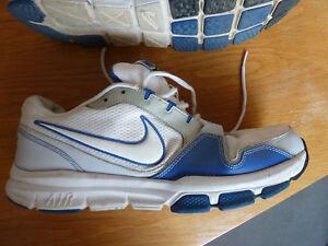 Nike Free 5.0 Training Gr47