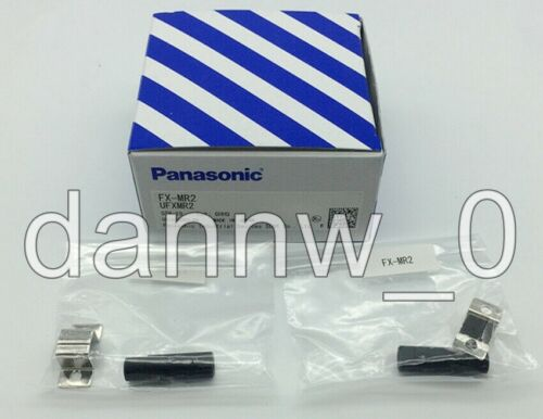 1PC NEW Panasonic FX-MR2