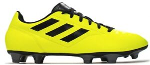 d04ac761d2f9 Image is loading Adidas-Men-039-s-CONQUISTO-II-FG-Football-