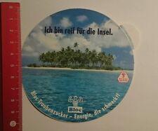 Aufkleber/Sticker: Bloc Traubenzucker Energie die schmeckt (060916200)