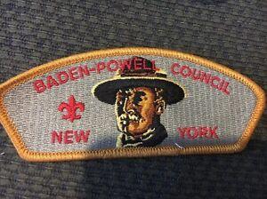 MINT-CSP-Baden-Powell-Council-S-2