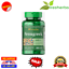 FENUGREEK-610-MG-SUGAR-METABOLISM-BLOOD-LEVELS-HERBAL-SUPPLEMENT-PILLS-100-CAPS thumbnail 1