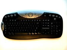 LOGITECH RJ20 TREIBER WINDOWS XP