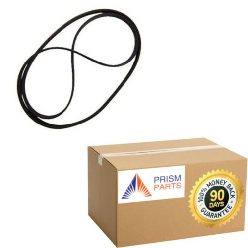 For Whirlpool Kenmore Dryer Drum Belt  # QA1618006X941