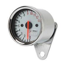 Tachometer Speedometer Tacho Gauge For Honda PCX150 Forza Scooter Sports Bike