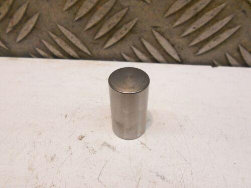 Pompe hydraulique Peerless Tecumseh ref. 794788 - Piston diam. 16 mm