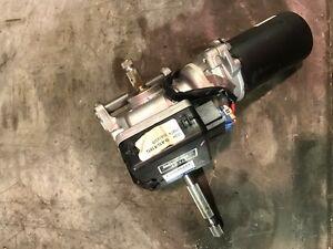 2005-2011-Chevrolet-Cobalt-Pursuit-HHR-G5-Electric-Power-Steering-Pump-Motor-OEM