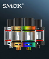 Authentic Smok Vape-pen Tank | Sub Ohm | 30w - 50w | Free Shipping