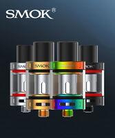 Authentic Smok Vape-pen Tank | Sub Ohm | 30w - 50w | Free Shipping