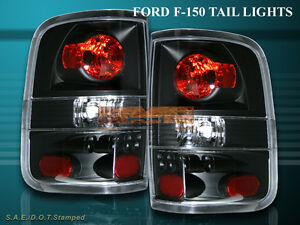 Image Is Loading 04 05 06 07 08 Ford F 150
