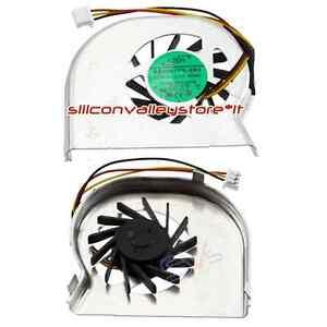 QB3 Aspire 1326 Fan One Ventola D250 CPU 1610 AB4505HX D250 1580 Acer D250 wqSOXUt