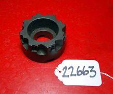 Ingersoll Max I Pex 6x2a03r04 Face Mill Inv22663