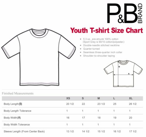 Donald Trump 2020 Even Greater White and Red Text Youth T-shirt