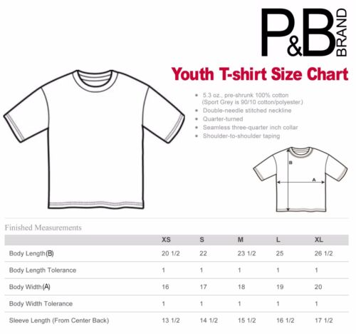 Trump 2020 Keep America Great Youth T-shirt