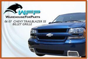 06-07-08-09-Chevy-TrailBlazer-SS-Fog-Light-Billet-Grill