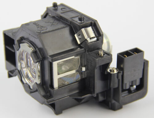 HC700 EMP-S6+ Generic ELPLP41 Lamp With Housing For EPSON EMP-X56// H284B