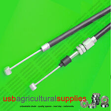HONDA Throttle Cable 17910-VA4-800 HRA536 HRA216 HRA214 HRA2160 NEXT DAY UK