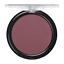 thumbnail 25 - RIMMEL Maxi Blush Face Blusher Compact Pressed Powder 9g *CHOOSE SHADE* NEW