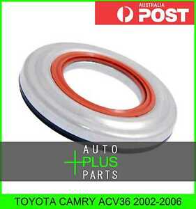 Fits-TOYOTA-CAMRY-ACV36-Front-Shock-Absorber-Strut-Bearing