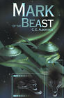 Mark of the Beast by C E Albertson (Paperback / softback, 2000)