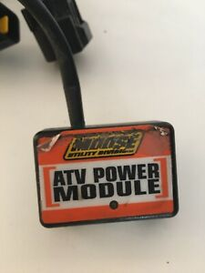 2007-Brute-Force-750-moose-Power-Module