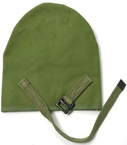 WWI-WWII-US-M1910-T-HANDLE-SHOVEL-CARRY-COVER-PEA-GREEN