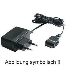 Ladekabel Netzteil für BenQ-Siemens CF61, CL71, E61, EF51, S81, S88