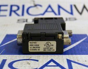 Terrific 6Es7 972 0Bb12 0Xa0 Siemens Profibus Connector Wiring Connector Ebay Wiring Cloud Aboleophagdienstapotheekhoekschewaardnl