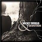 Vicky Fifield & Devotion - Vicky Fifield and Devotion (2009)