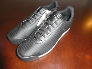 Adidas Samoa Plus D69362 shoes mens new sneakers black