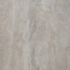 kitchen laminate worktops. Image is loading Spectra Natural Limestone Kitchen Laminate Worktops 3 6m  x 40mm Near