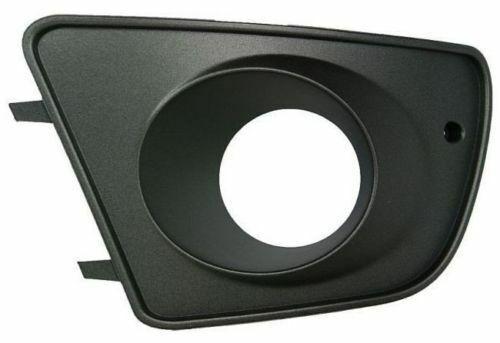 Seat Ibiza Cupra R 04-08 Grille Panneau Pare-chocs Anti-Brouillard Gauche NOUVEAU *