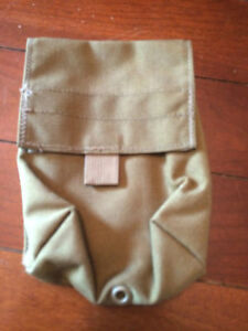 Eagle-Industries-Coy-SAW-Nutsack-Utility-Pouch-FSBE