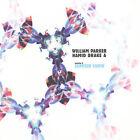 Volume 2: Summer Snow by William Parker (Bass) (CD, Apr-2007, AUM Fidelity)
