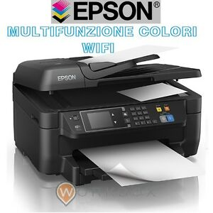 STAMPANTE-MULTIFUNZIONE-EPSON-WF-2660DWF-INKJET-A-COLORI-WIRELESS-WORKFORCE
