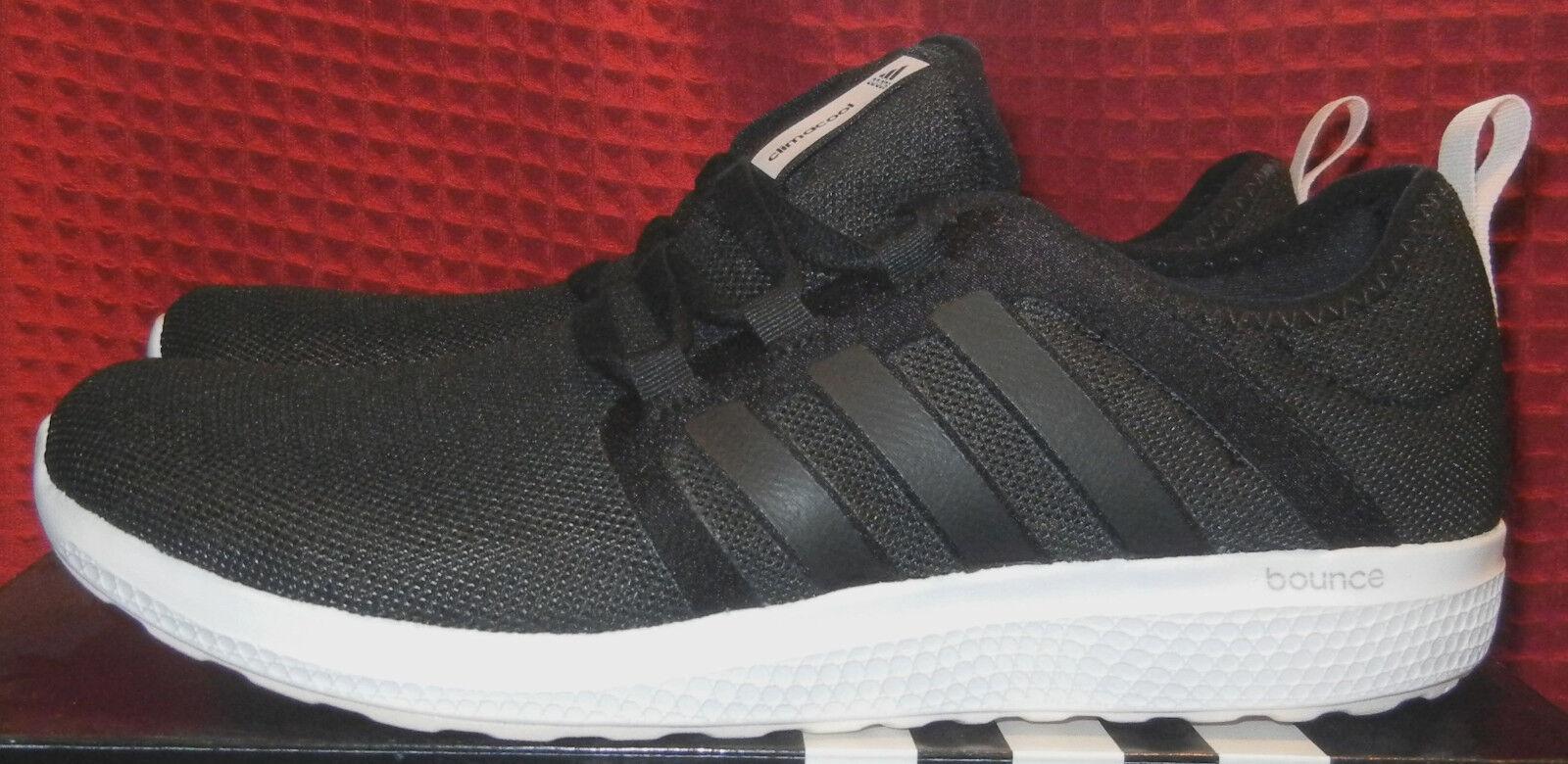 Adidas performance freschi rimbalzare le scarpe da corsa / / / donne noi dimensioni 11,5 c1a6f5