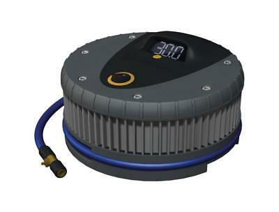 Michelin 12259 12v Plug In Car Digital Tyre Wheel Inflator Air Compressor Pump