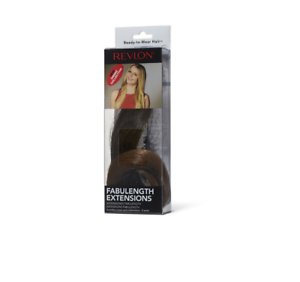 Revlon-Fabulength-Extensions-Brown-Ombre-18-Inch-PACK-OF-2-Sale