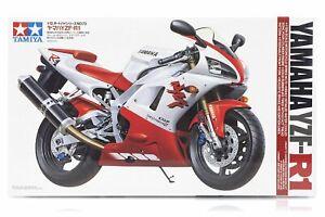 Tamiya-1-12th-Scale-Yamaha-YZF-R1-Motorcycle-14073