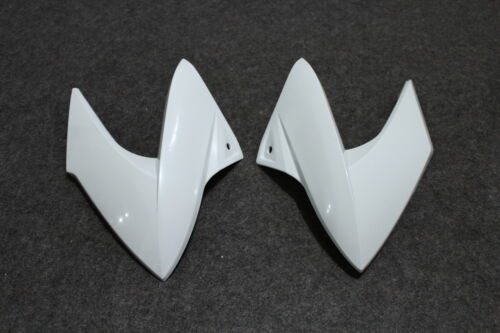 Unpainted ABS injectioon fairing kits Bodywok for YAMAHA XJ6 2009 2010 2111 2012