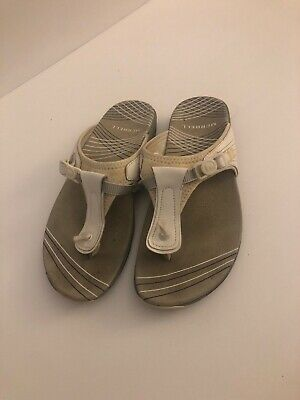 merrell ladies sandals size 6 user manual