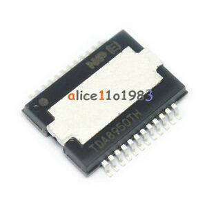10PCS TI CHIP CD4093BE CD4093 4093 DIP-14 DIY DEVELOPE NEW IC