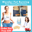 50X-Burning-Fat-Wonder-Slimming-Patch-Slim-Belly-Weight-Loss-Abdomen-Detox-Pads thumbnail 1