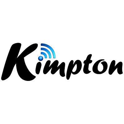 Kimpton Computers