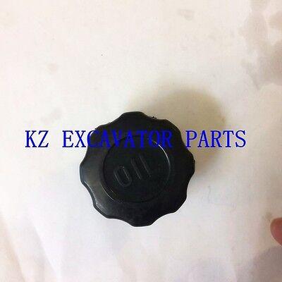 8943997230  Oil Cap FITS FOR Hitachi EX60 ZAX60 8941332075