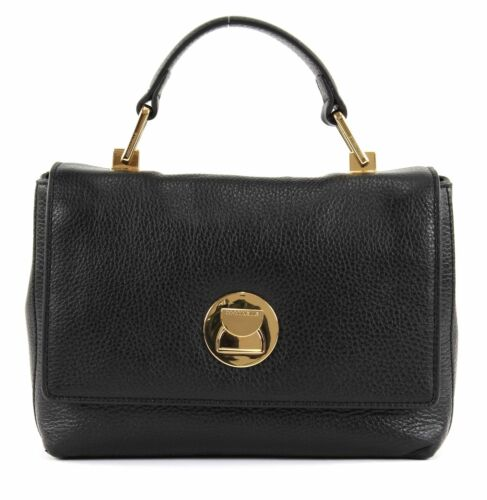 COCCINELLE Liya Hand Bag / Noir