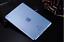 Coque-Soft-Silicon-Gel-Back-Case-Apple-iPad-Pro-11-2018-New-iPad-Pro-11-1-inch miniatuur 5