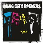 Ming City Rockers UK 5053760010937 CD P H